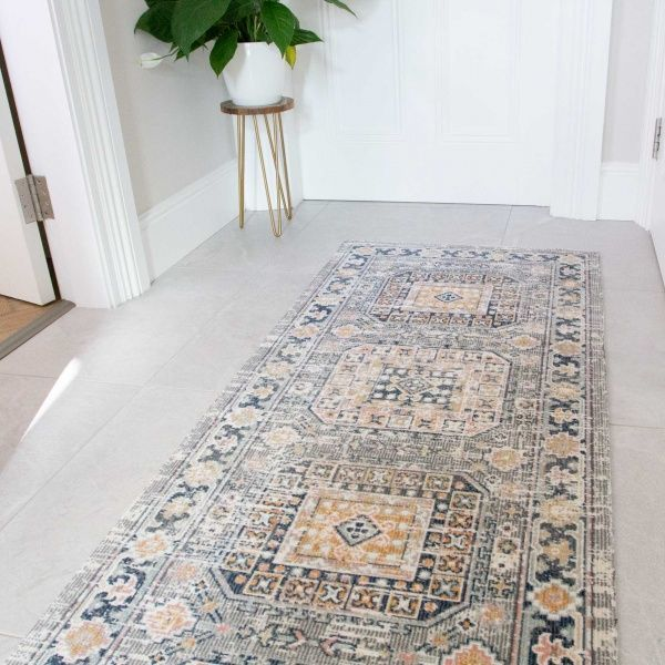 Kitchen Rugs Kitchen Mats Kukoon Rugs Official Online Store