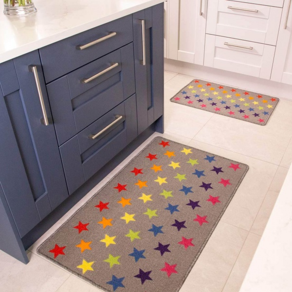 Kitchen Rugs Kukoon Rugs Official Online Store